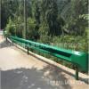 护栏板立柱九洲厂家生产直销13793058766