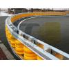 生命安全防护工程 旋转护栏 高速公路护栏 厂家直销