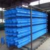 波形护栏板厂家,电话13863576997