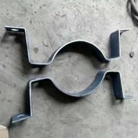 标志牌抱箍  方头螺栓15028099688