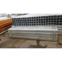 波形护栏板批发  二波三波护栏板 喷塑镀锌立柱 双胞胎防阻块