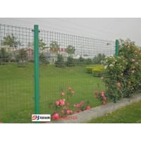 护栏 隔离栅